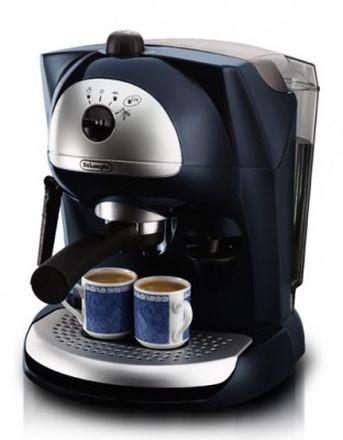 кофемашина Delonghi Ec9 инструкция - фото 5