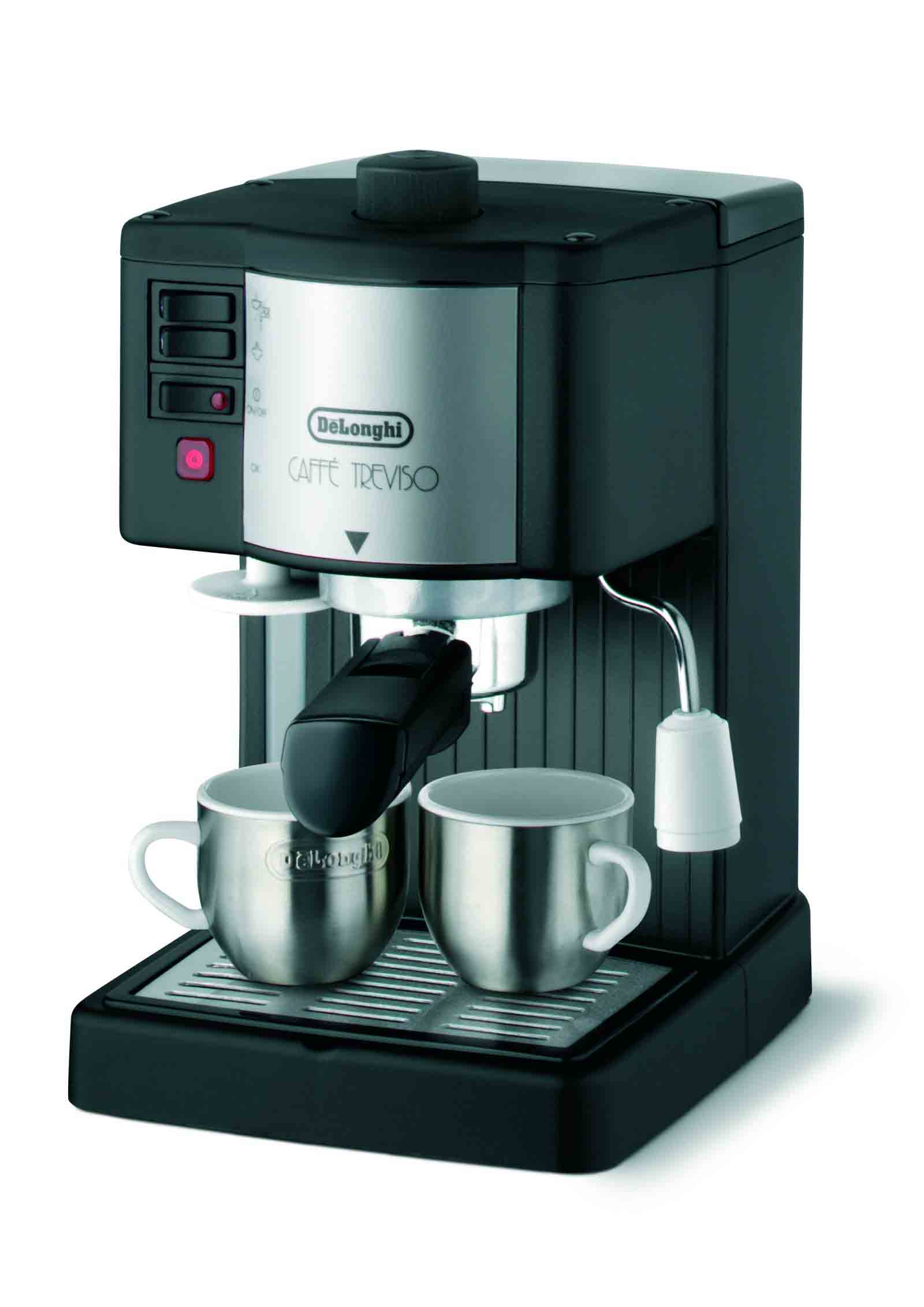 Инструкция кофеварка rowenta virtuoso