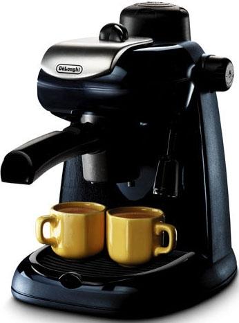 кофемашина Siemens Surpresso S75 инструкция - фото 10