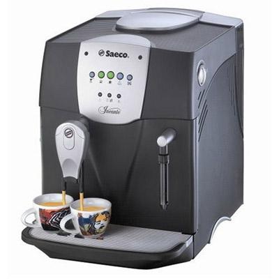 кофемашина саеко инканто инструкция - фото 4