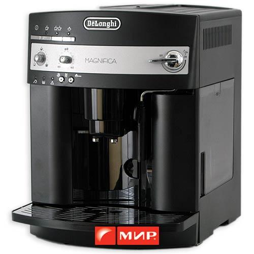 Инструкция к кофемашине