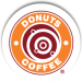 Кофейня «DONUTS & COFFEE»