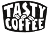 Компания «Tasty Coffee»