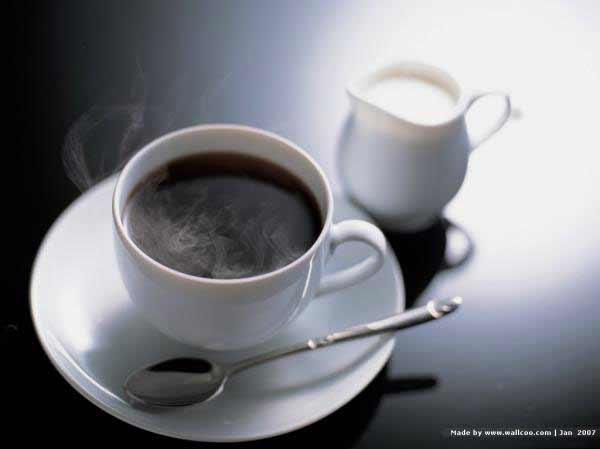 http://www.kaffein.ru/picts/AllDay.ru_16.jpg