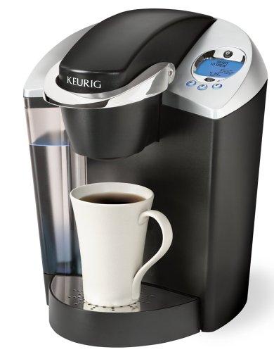Рожок для кофеварки vitek - 7d24