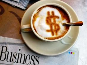 Картинки по запросу кофе и деньги
