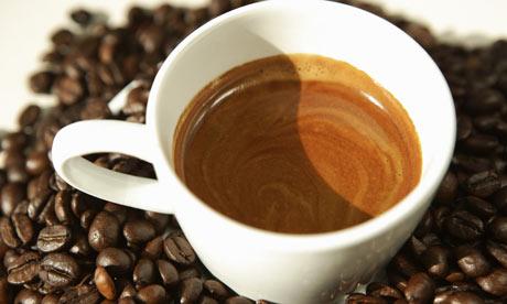 кофе колумбии фото