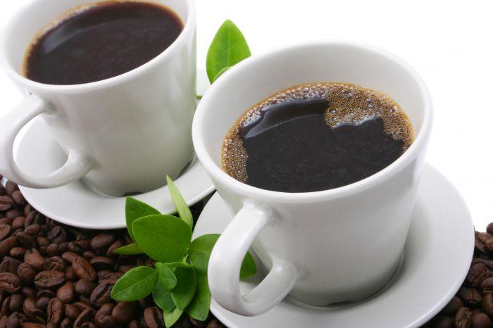 Сколько чашек зеленого чая можно пить в день - db81a